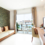book hotel near patong beach