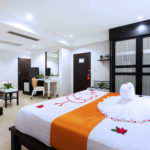 guest house patong beach